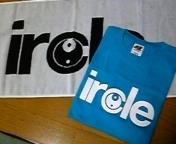 ircleライブ!