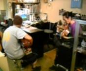 新しいギター生徒さんは、、